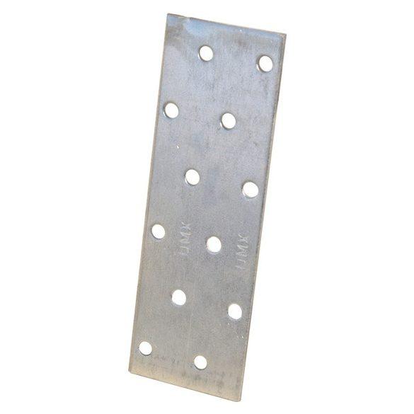 Sík szeglemez 40x100x2mm